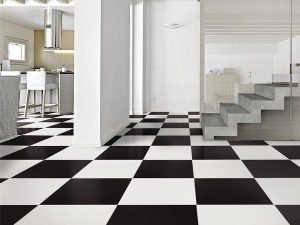 Specialty Piece Tiles